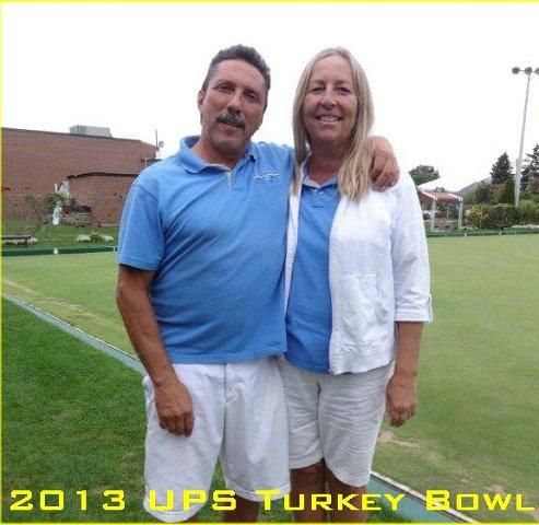 https://0901.nccdn.net/4_2/000/000/038/2d3/2013-ups-turkey-bowl.jpg