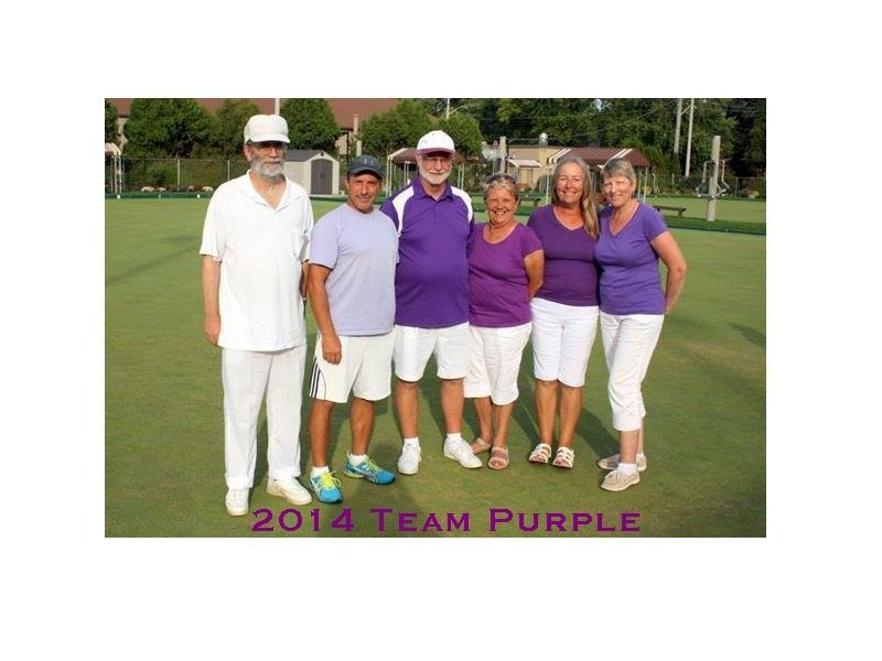 https://0901.nccdn.net/4_2/000/000/038/2d3/2014-team-purple.jpg
