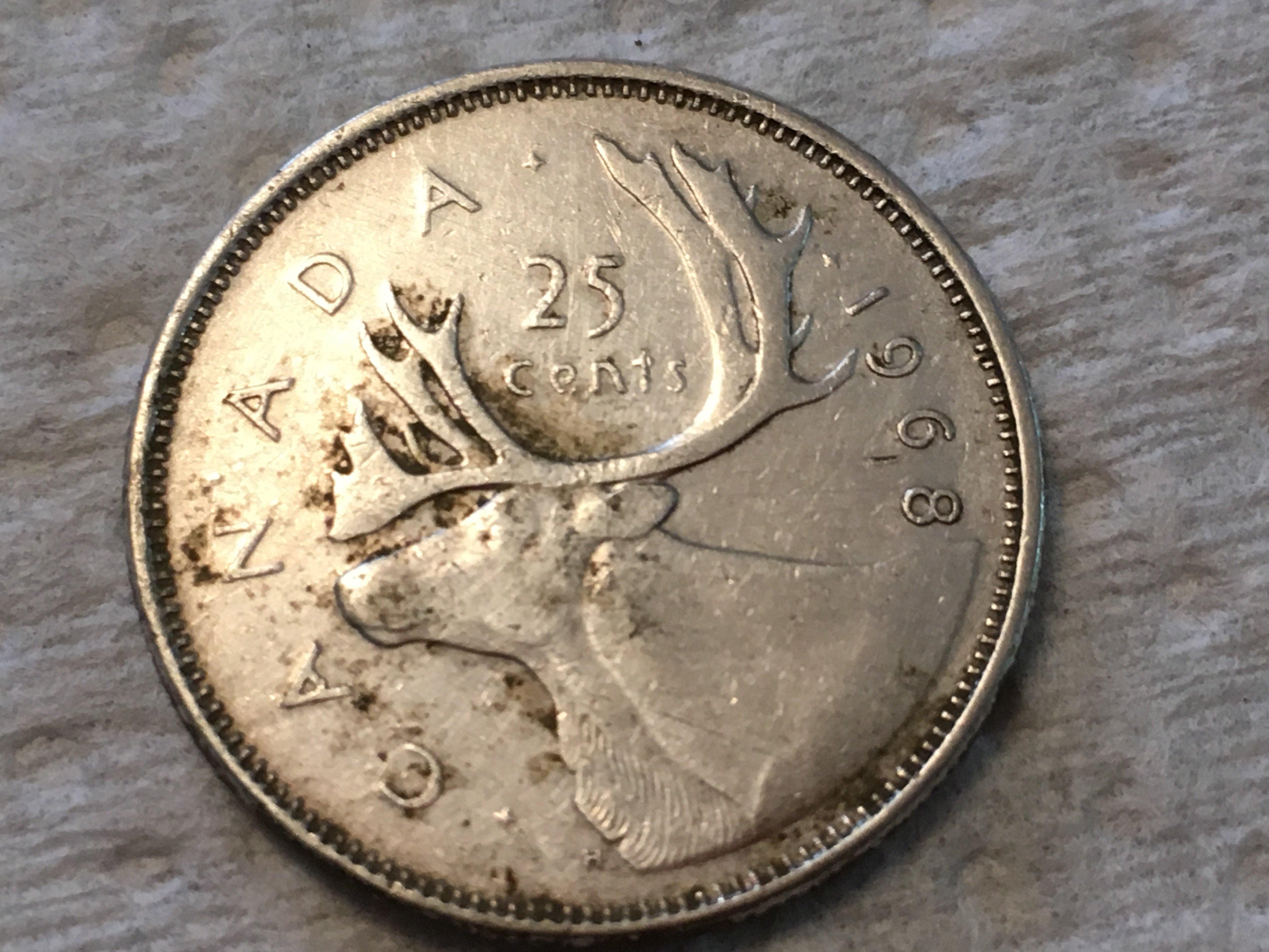 https://0901.nccdn.net/4_2/000/000/038/2d3/2018-Silver-Quarter-4032x3024.jpg