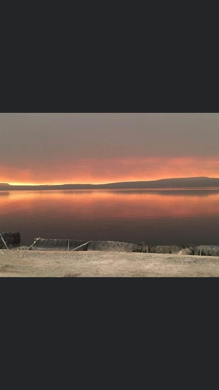 https://0901.nccdn.net/4_2/000/000/038/2d3/2018-wildfire.jpg