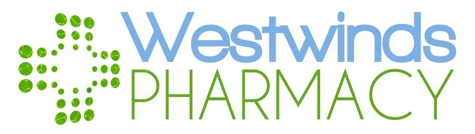 Welcome to Westwinds Pharmacy