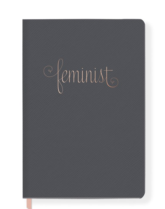 "Faux leather cover with a ribbon book mark. 160 line pages  5.5"" x 8""  $19.99  SALE $9.99 2 available"