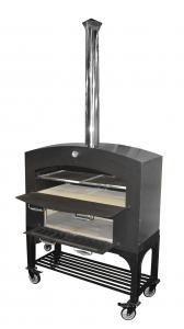https://0901.nccdn.net/4_2/000/000/038/2d3/31313_outdoor-wood-burnign-oven.jpg
