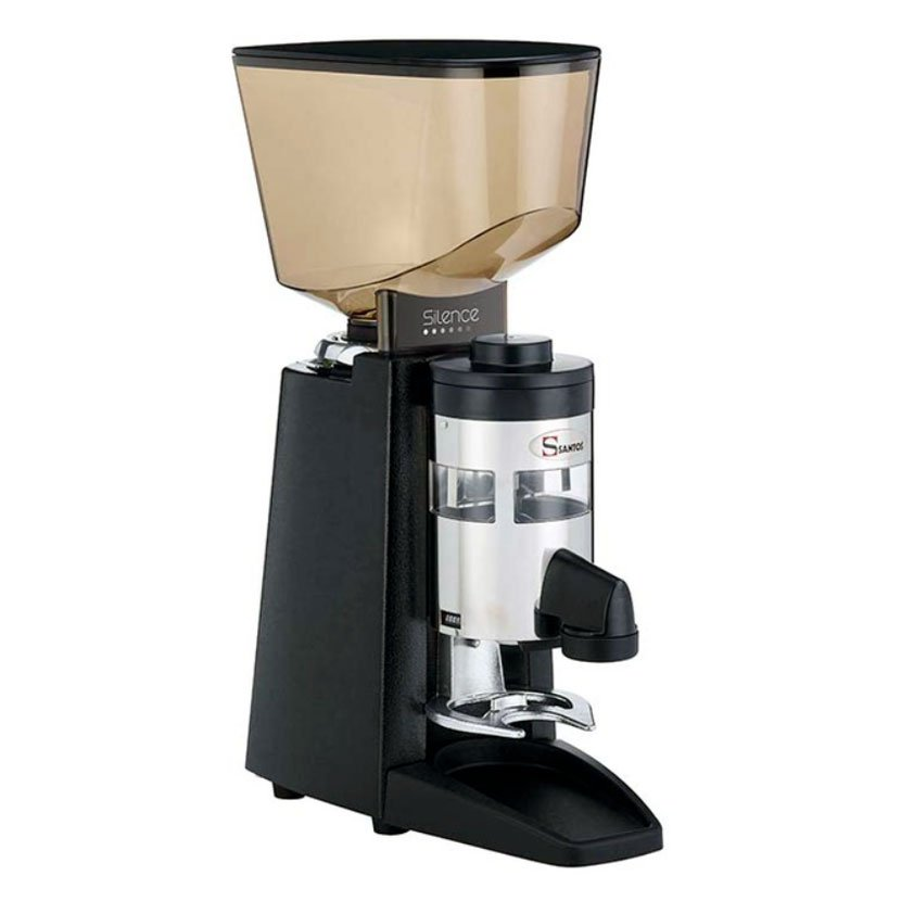 https://0901.nccdn.net/4_2/000/000/038/2d3/44638_espresso-coffee-grinder.jpg
