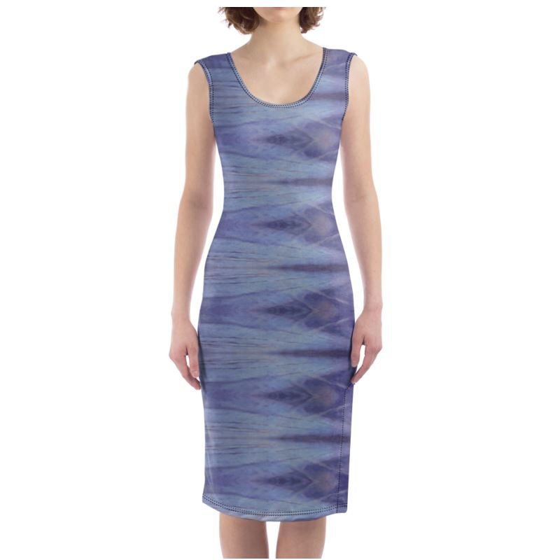 Waterpoint dress $187 CAD sizes S,M,L,XL