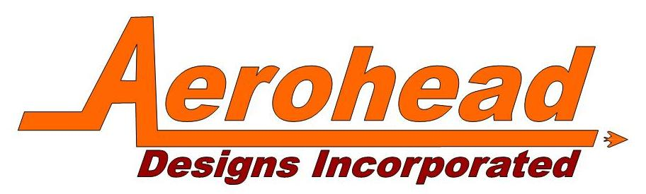 Aerohead Designs, Inc