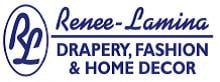 renne lamina fashion & drapery