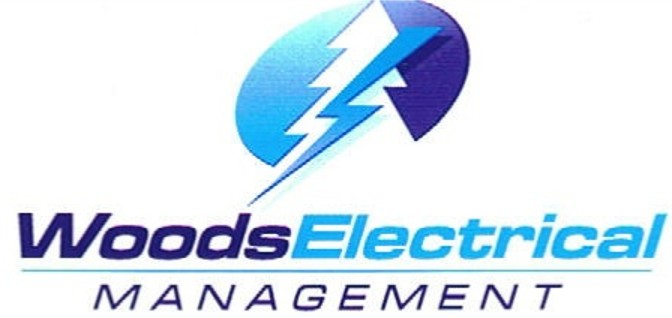 Wood Electrical Management