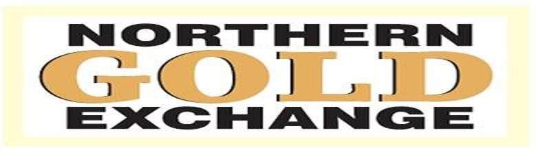 Northern Gold Exchange