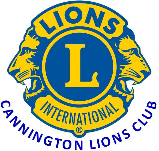 Cannington Lions Club