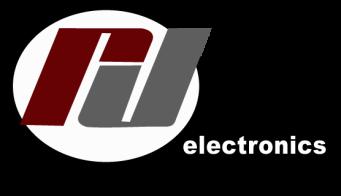 RJ Electronics