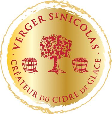 Cidrerie St-Nicolas
