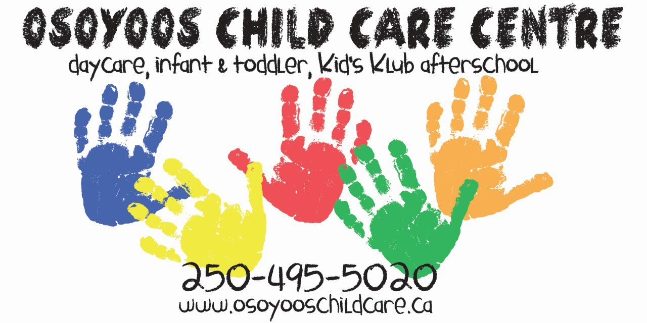 Osoyoos Child Care Centre