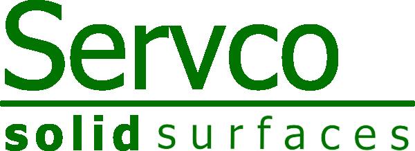 Servco Manufacturing