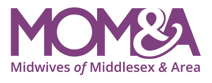 Midwives of Middlesex & Area