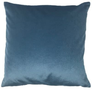 """Feather Insert 18"""" x 18"""" $39.99 SALE $29.99 2  available"""