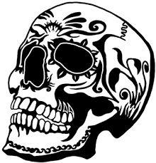 https://0901.nccdn.net/4_2/000/000/038/2d3/866ee582cf1d7420c6d3485cd842fba3--skull-stencil-mexican-skulls-220x229.jpg