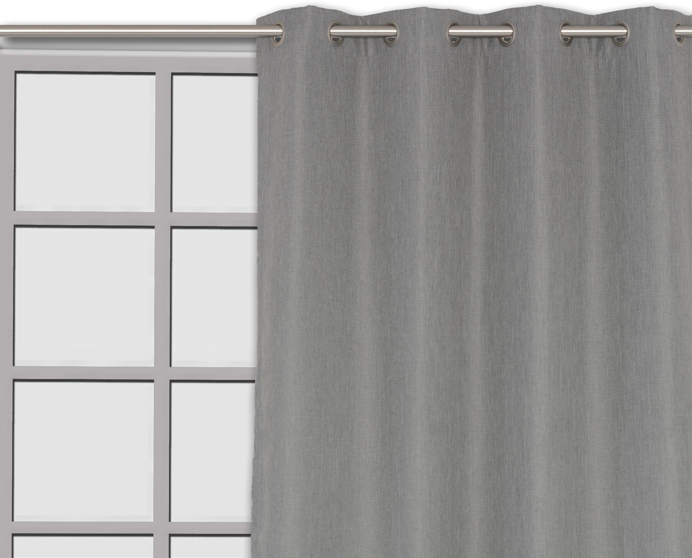 LINDOR Aargent / Silver