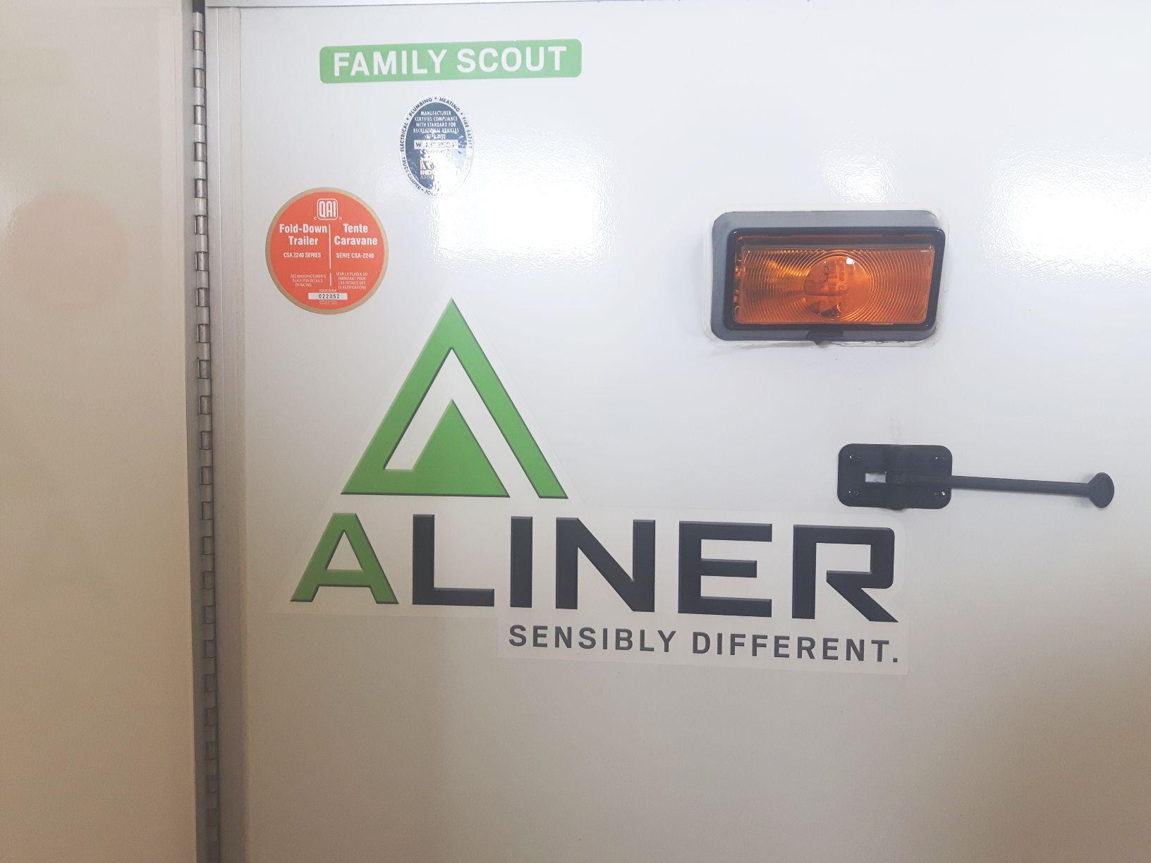 https://0901.nccdn.net/4_2/000/000/038/2d3/Aliner-Family-Scout-2020--13--1632x1224.jpg