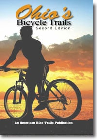 Ohio's Bicycle Trails