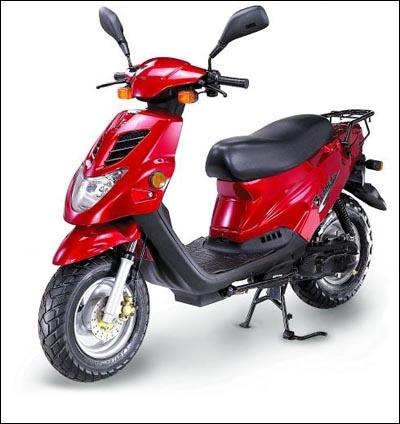 Pièces pour Eton Beamer Nous avons toutes les pièces mécaniques pour entretenir réparer ou améliorer votre moteur de scooter