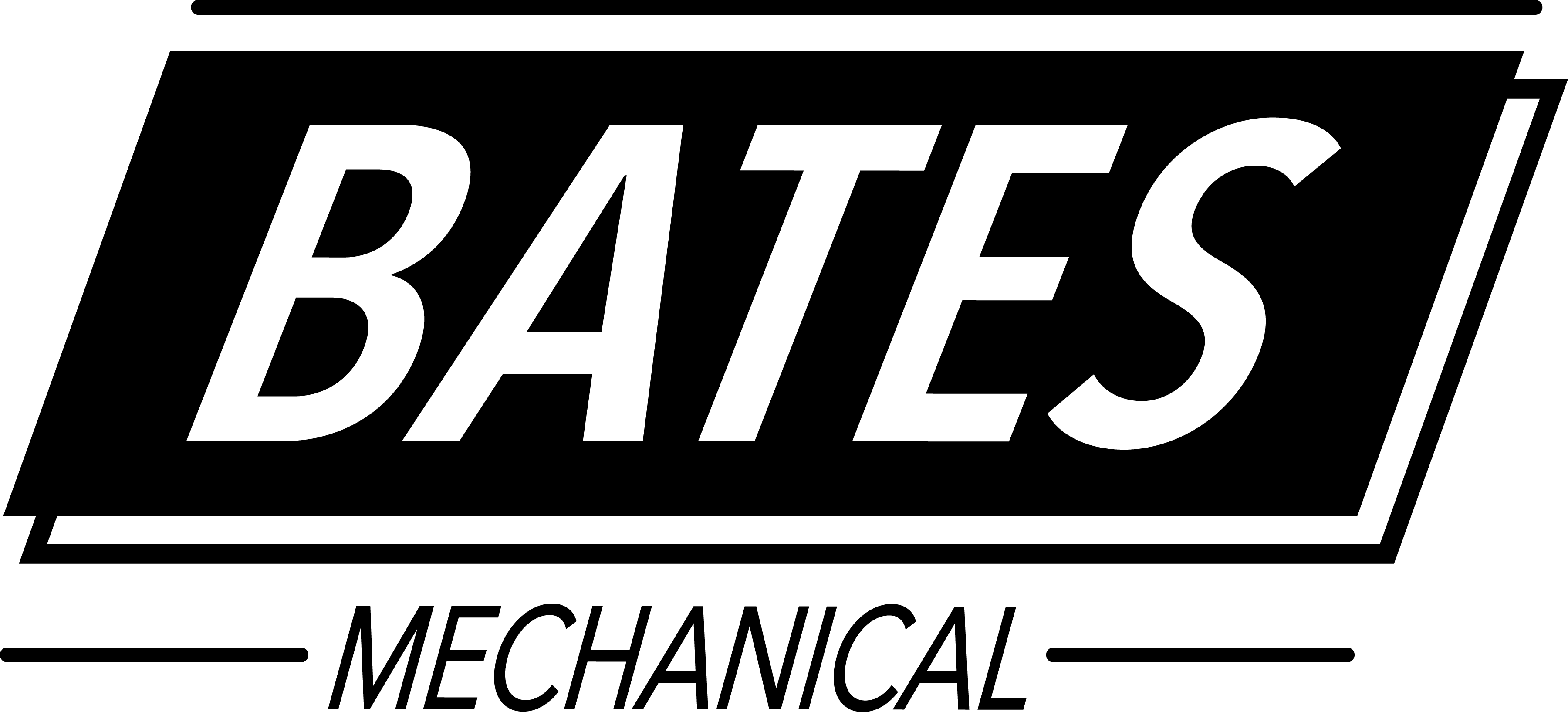 Bates Mechanical