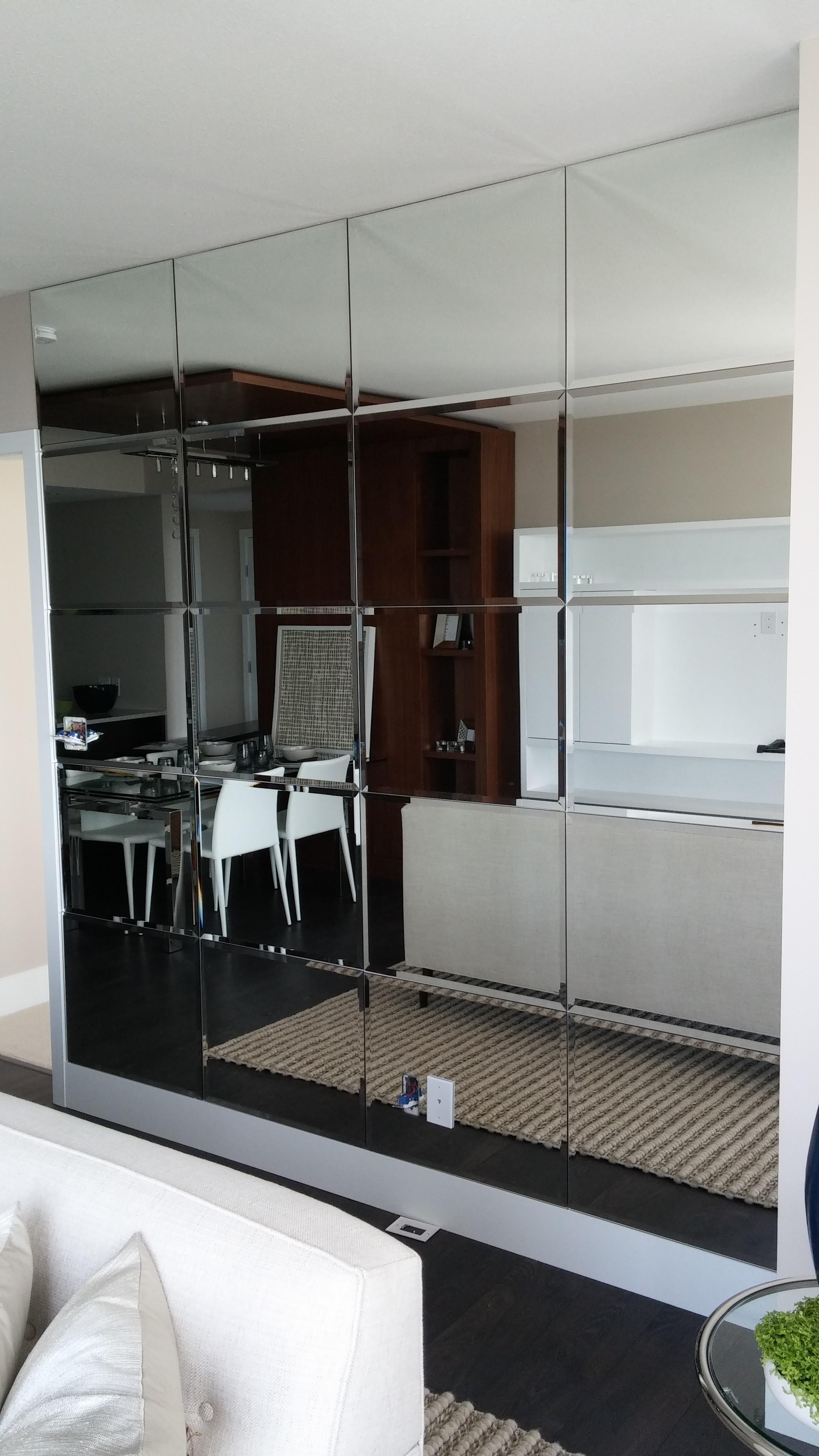 https://0901.nccdn.net/4_2/000/000/038/2d3/Beveled-Mirror-Wall.jpg