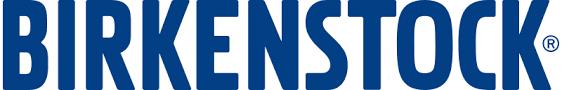 https://0901.nccdn.net/4_2/000/000/038/2d3/Birkenstock-logo-562x90.png