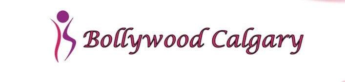 Bollywood Calgary