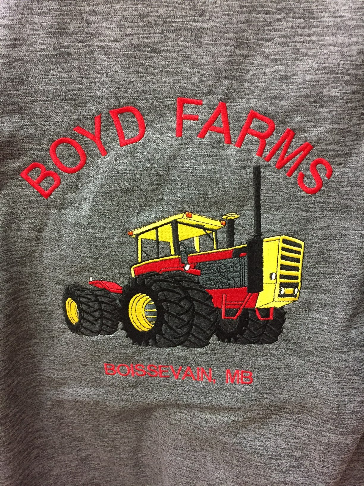 https://0901.nccdn.net/4_2/000/000/038/2d3/Boyd-Farms-1-1224x1632.jpg