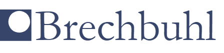 Brechbuhl