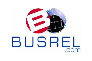 https://0901.nccdn.net/4_2/000/000/038/2d3/Busrel.JPG