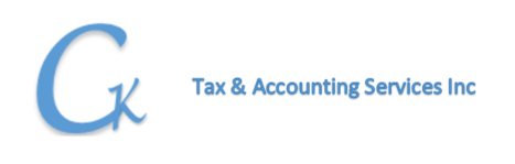 CK Tax & Accounting Services Inc