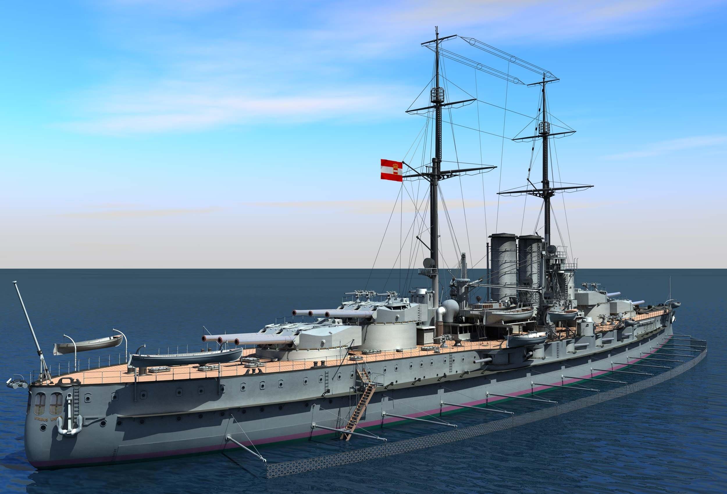 https://0901.nccdn.net/4_2/000/000/038/2d3/CK79-Full-Ship-Starboard-Stern-Ocean-2500x1700.jpg