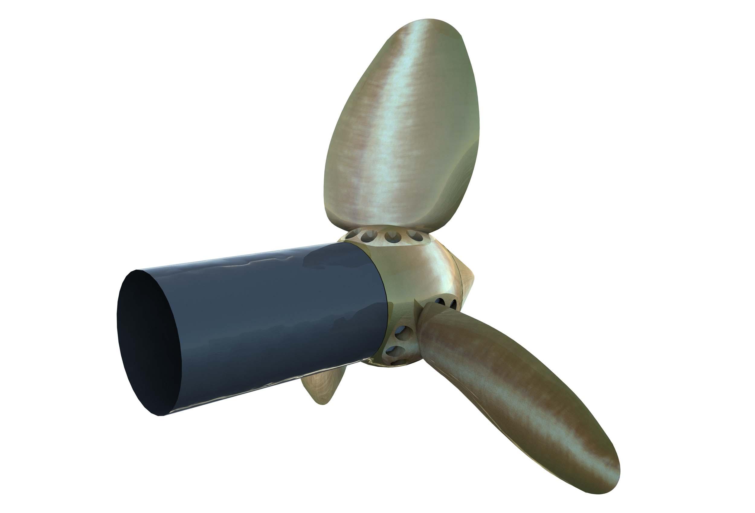 https://0901.nccdn.net/4_2/000/000/038/2d3/CK90-Individual-Propeller.jpg