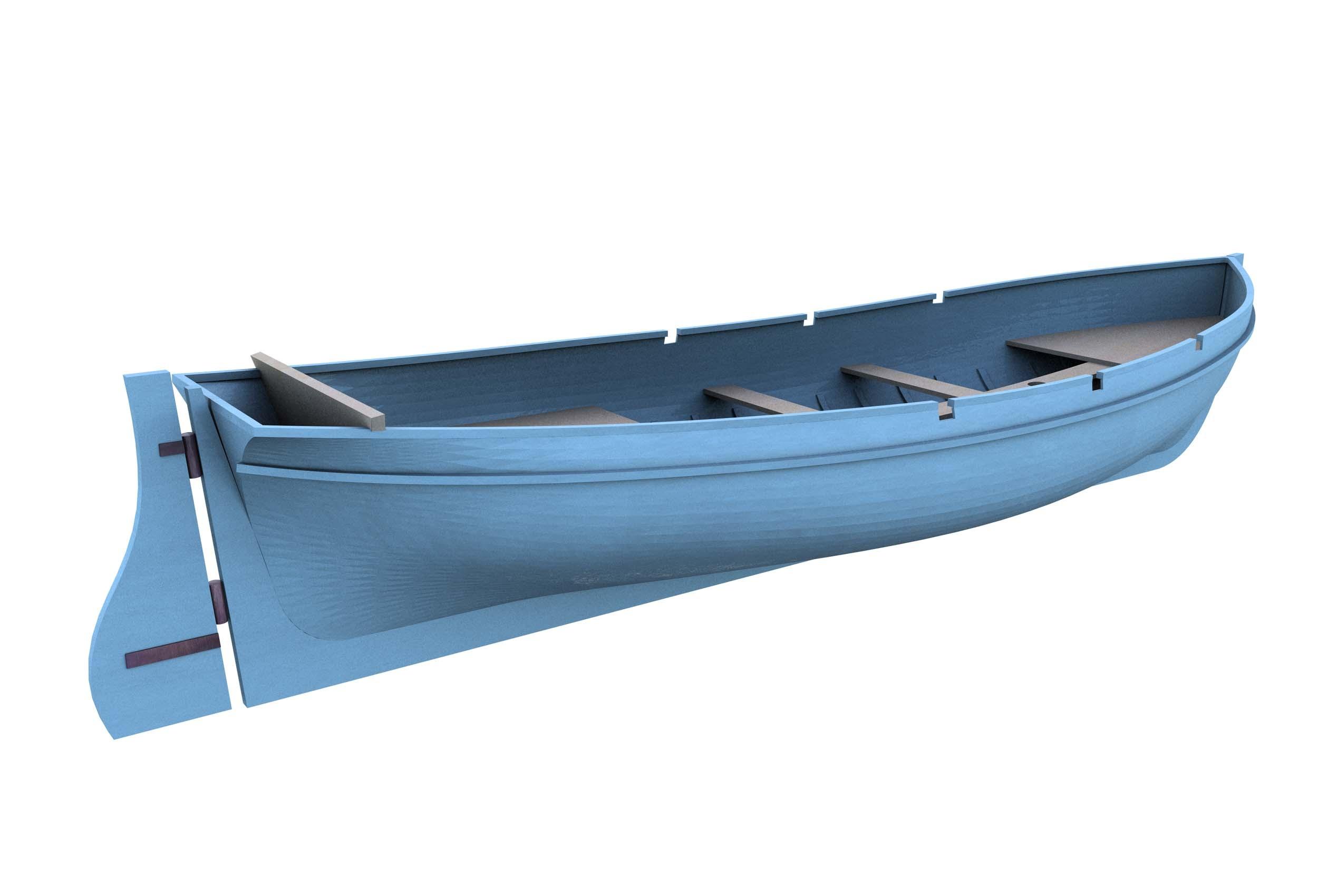 https://0901.nccdn.net/4_2/000/000/038/2d3/CK95-Individual-Small-Boat-NormalJolle-Starboard-Side-2500x1700.jpg
