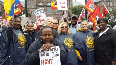 https://0901.nccdn.net/4_2/000/000/038/2d3/CUPW-Queens-Park-480x269.jpg