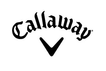 https://0901.nccdn.net/4_2/000/000/038/2d3/Callaway-360x240.jpg