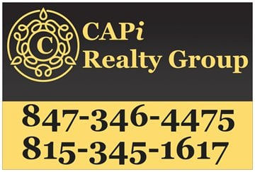 Capi Realty Group