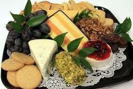 https://0901.nccdn.net/4_2/000/000/038/2d3/Cheese_platter-275x183-275x183.jpg