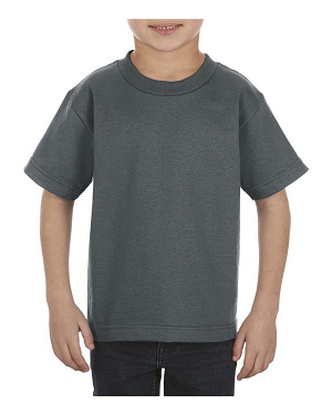 Classic Juvy Tee