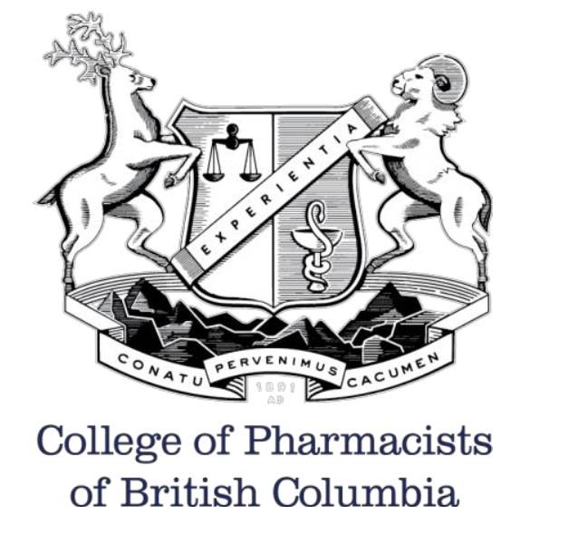 https://0901.nccdn.net/4_2/000/000/038/2d3/College-of-Pharm2-Nov-2018.png