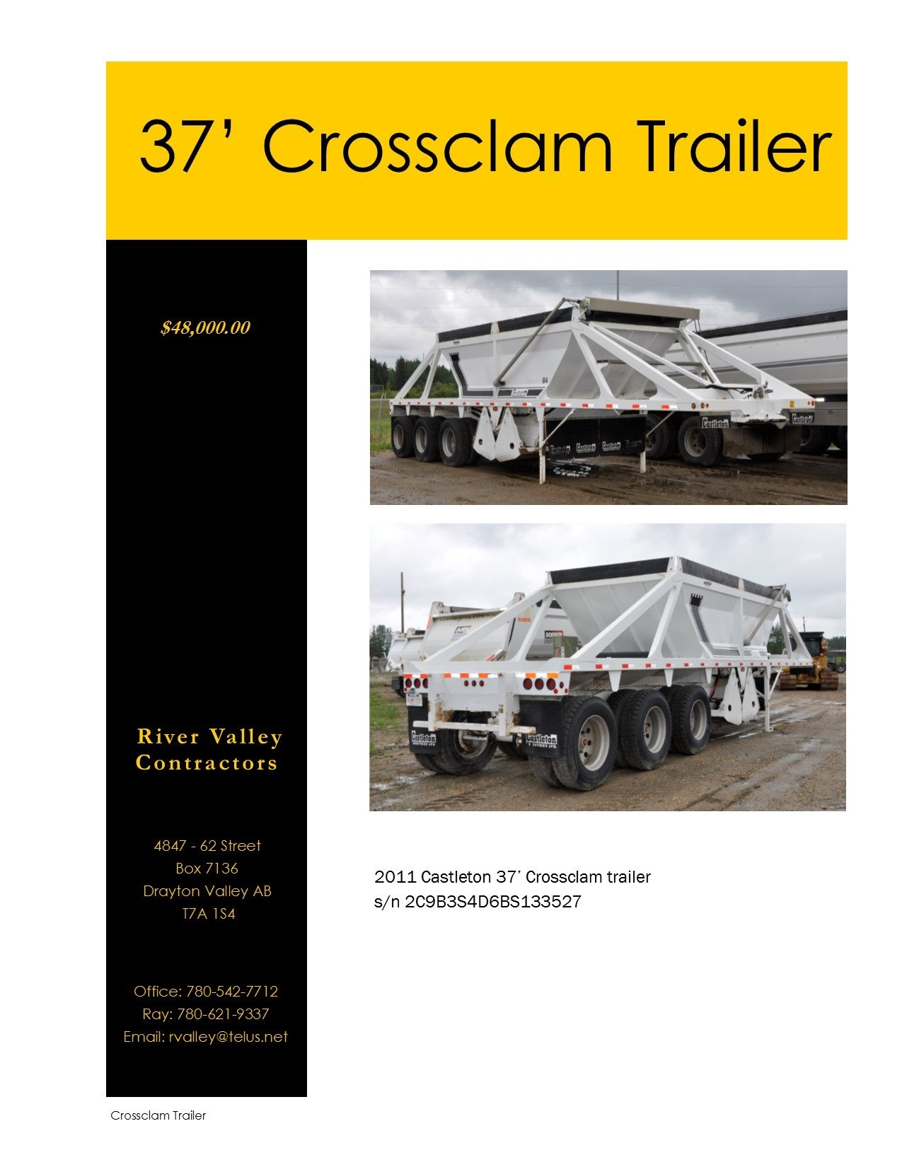 https://0901.nccdn.net/4_2/000/000/038/2d3/Crossclam-Trailer-1275x1650.jpg