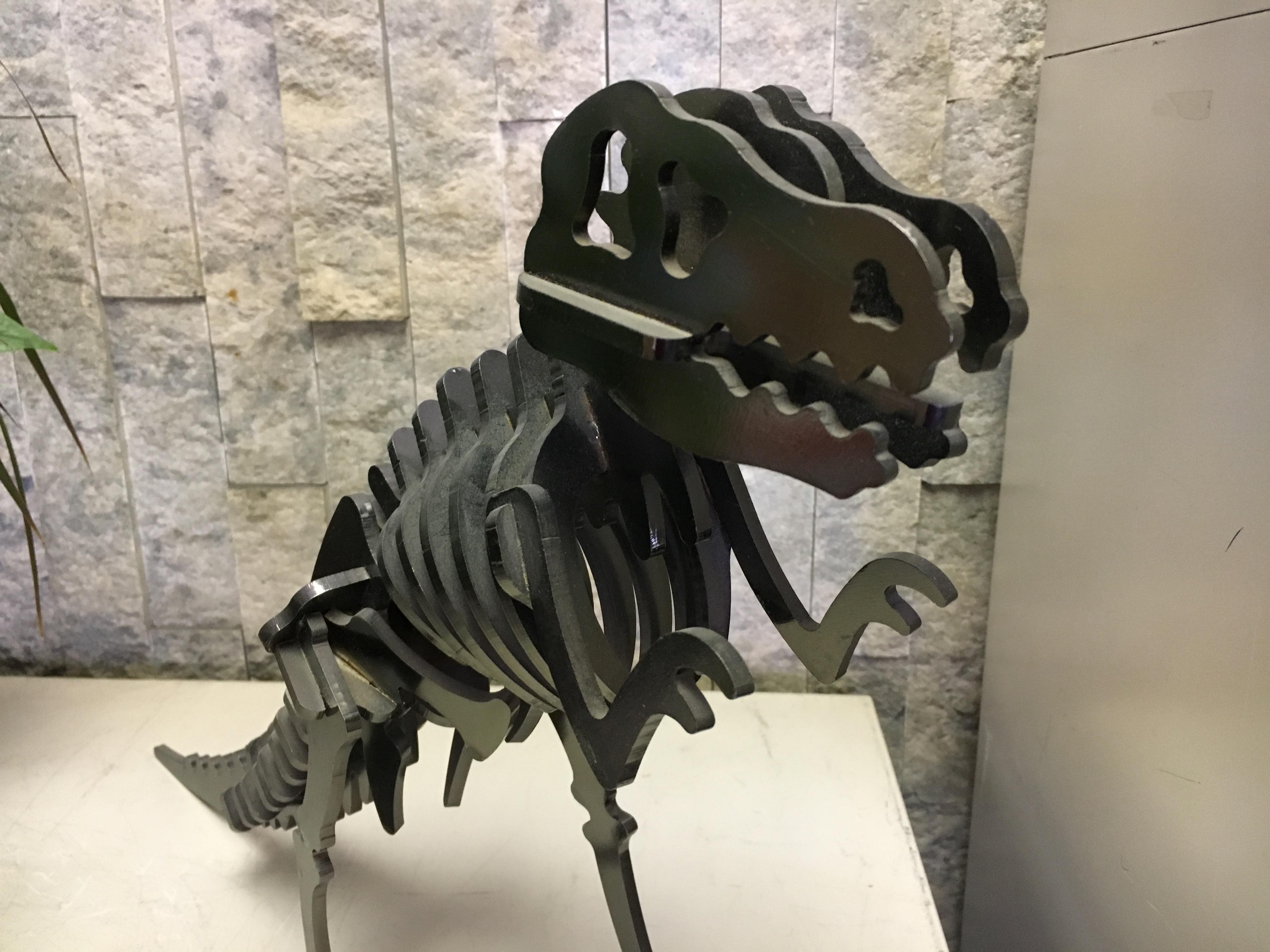 https://0901.nccdn.net/4_2/000/000/038/2d3/Dino-4-4032x3024.jpg