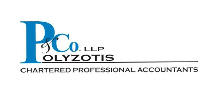 Polyzotis & Co. LLP