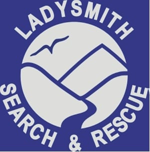 LADYSMITH SAR