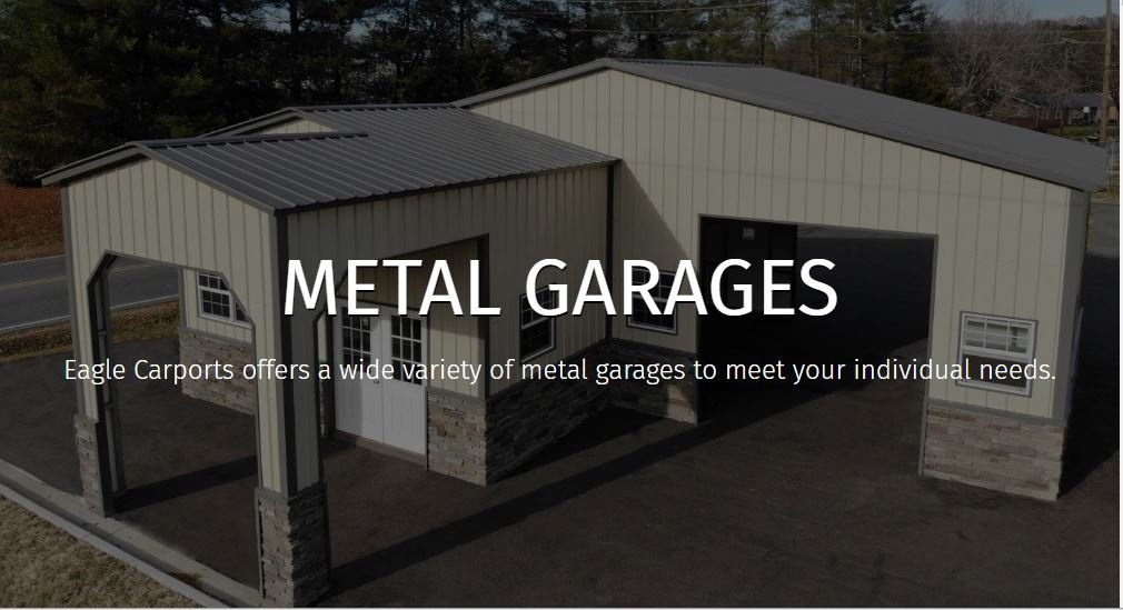 https://0901.nccdn.net/4_2/000/000/038/2d3/Eagle-carports-Metal-Garage-1010x549.jpg