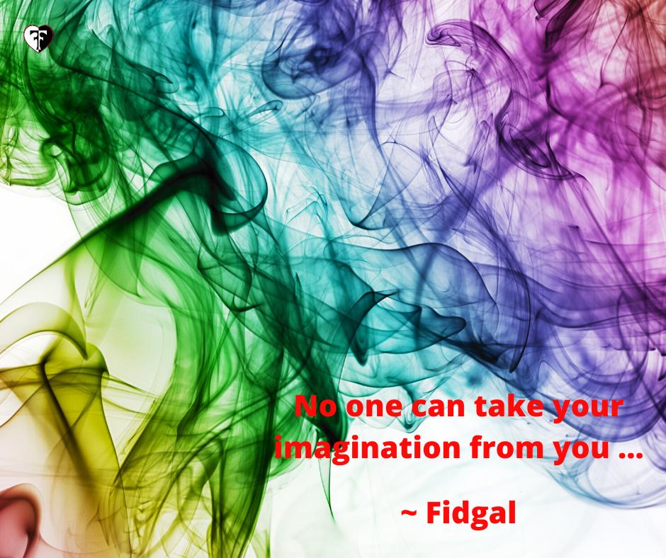 https://0901.nccdn.net/4_2/000/000/038/2d3/Fidgal---imagination-quote.png