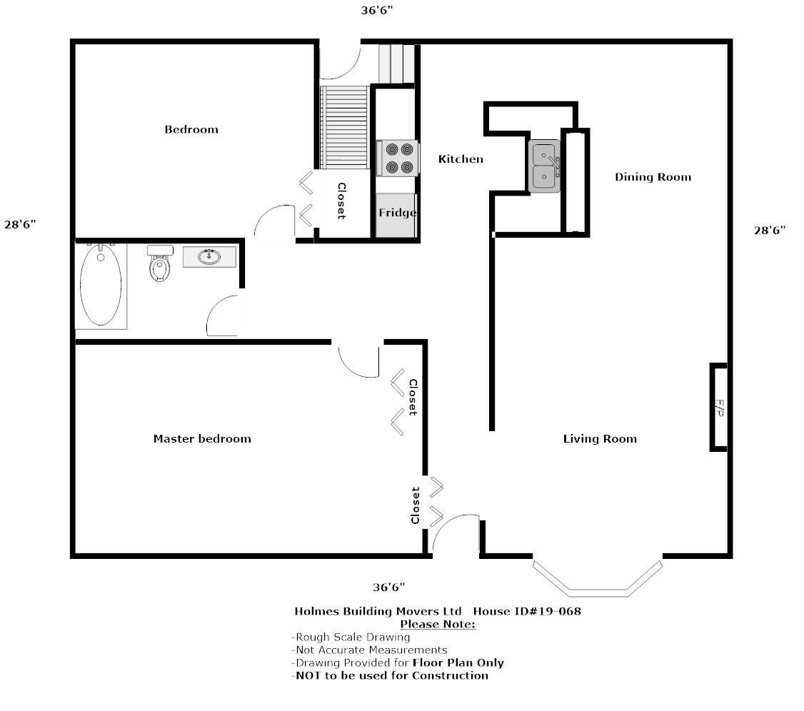 https://0901.nccdn.net/4_2/000/000/038/2d3/Floorplan-1126x996.jpg