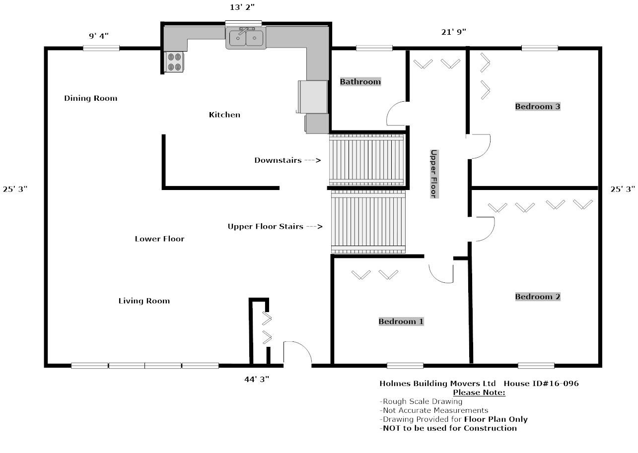 https://0901.nccdn.net/4_2/000/000/038/2d3/Floorplan-1285x913.jpg